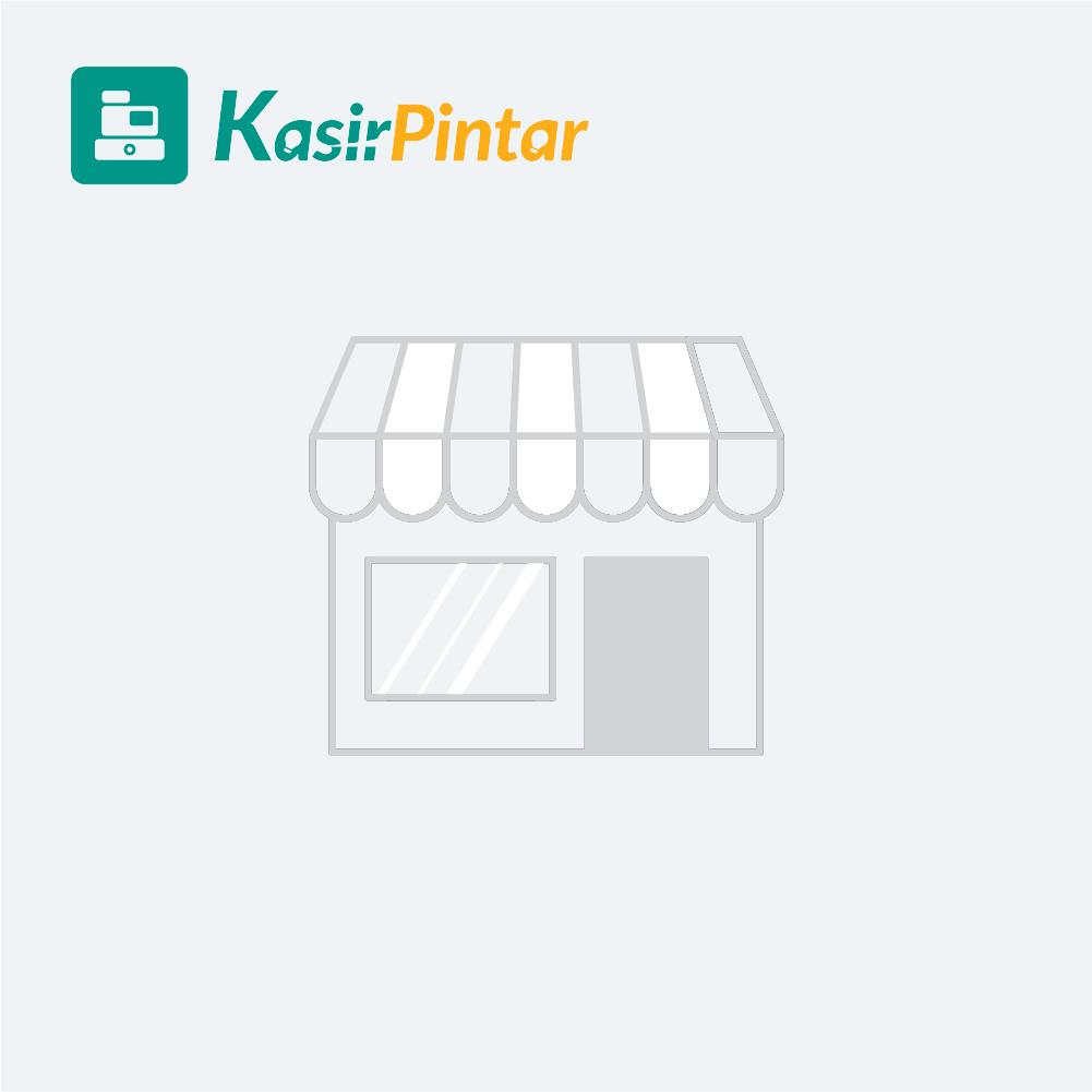 Kasir Pintar Logo